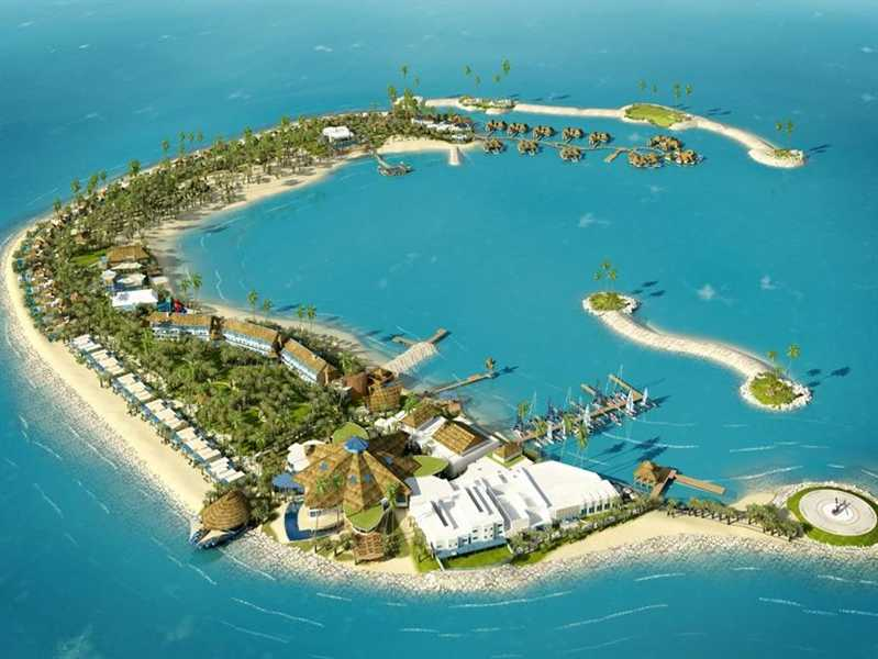 3 Days / 2 Nights <p>